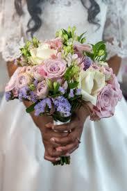 east wintergarden wedding u2014 lamare london luxury wedding planner