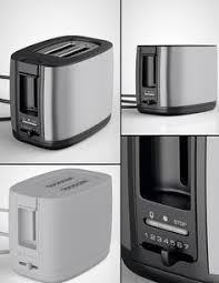 Myer Toaster Myer Online Categoryname Dream House Apartment Pinterest