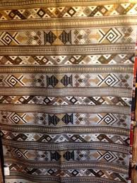 31 best native zapotec hand woven rugs images on pinterest hand