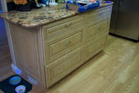 Kitchen Island With Drawers Kitchen Cabinets Drawers U2013 Quicua Com