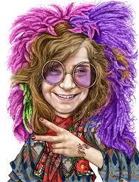 Janis Joplin Meme - 3a0162de93 janis joplin jpg