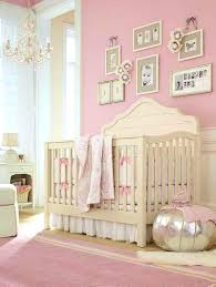 girls nursery bedding sets bedroom enchanting girls nurseries archives design dazzle light