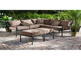 Outdoor Patio Furniture Sectionals Furnitures Patio Furniture Sofa Luxury Outdoor Patio Rattan