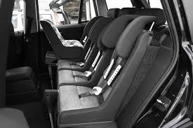 bmw car seat multimac bmw x3 child car seats