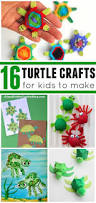 best 25 sea turtle crafts ideas on pinterest crafts for less