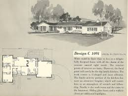small victorian home plans pictures vintage victorian house plans the latest architectural