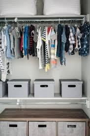 83 best nursery kid room closets images on pinterest project