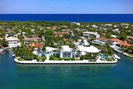 Luxury Homes Boca Raton by Boca Raton Realty And Homes For Sale Jj Boca Realty