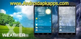 textra apk weather xl pro v1 2 7 apk terbaru androidapkapps