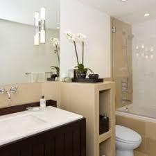 authority bathroom mirror lighting ideas hampedia