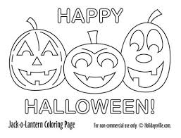 halloween coloring pages printable skeleton halloween coloring
