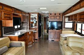 trailer homes interior wide trailer interior high end homes wide trailer
