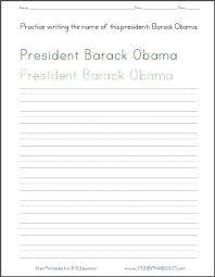 student handouts news handwriting practice worksheets in print