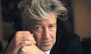 Lynch: Gledanje filmova na pametnim telefonima je jadno! od steelmaiden na 21. Lipanj 2013. Slavni David Lynch oštro je kritizirao moderne trendove vezane ... - david-lynch
