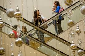 deck the malls an o c shopping guide for 2014 orange