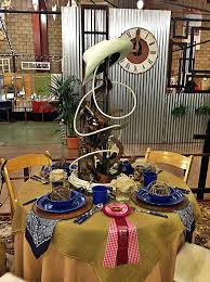 western decorations ideas galleries photo of