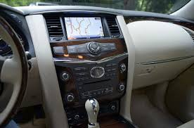 2013 infiniti qx56 review digital trends