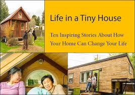 Rent A Tiny House In California Where Can You Park A Tiny House Minimotives