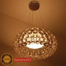 Caboche Ceiling Light Foscarini Caboche Ceiling Light R Lighting