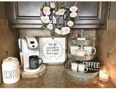 Kitchen Coffee Bar Ideas Ideas For Chocolate Bar Home Decor Ideas Pinterest