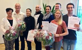 Tc Rw Baden Baden Erfolgreicher Jahresrückblick Für Den Tanzclub Rot Weiss Tc Rot
