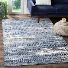Modern Abstract Rugs 108 Best Modern Rugs Images On Pinterest