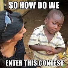Meme Coins - 20k prize boon s great meme contest boon tech medium