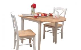 Table For Two by Table Unbelievable Small Glass Table For Kitchen Exotic Small