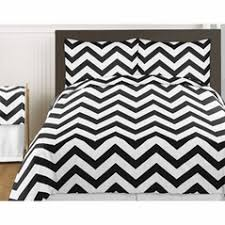 Bedding In A Bag Sets Discount Luxury Bed In A Bag Sets