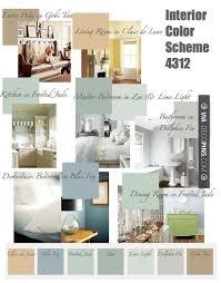 3384 best paint colors images on pinterest colors interior