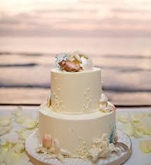 80 delicious beach wedding cakes happywedd com