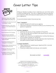Sample Forklift Resume Essay On Scapegoating How To Write A Methodology For Dissertation