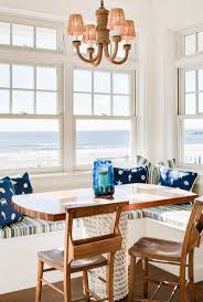586 best dining rooms u0026 dining nooks images on pinterest