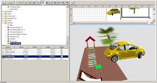 3d design your home 3d modeling your house a tool for everyone 3d engineer