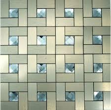kitchen backsplash tiles for sale cheap self adhesive backsplash tiles find self adhesive