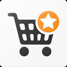 problem with black friday fake app to amazon jumia online shopping android apps on google play