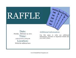 raffle ticket poster cerescoffee co