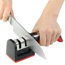 aliexpress com buy 1 pc knife sharpener hard carbide ceramic