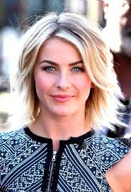 razor cut hairstyles for women over 40 15 short razor haircuts short hairstyles haircuts 2017