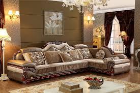 Discounted Living Room Furniture Living Room Furniture Deals Discoverskylark