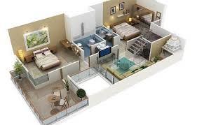 house design 15 x 30 marvellous house plans 15 x 30 photos image design house plan