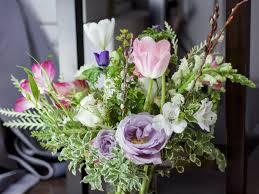flower arranging tips impressive think outside the vase consider