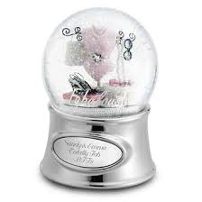 150 best snow globes images on water globes