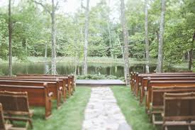 wedding venues in mn inexpensive wedding venues mn wedding venues wedding ideas and