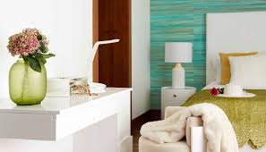 contemporary interior design made in dubai