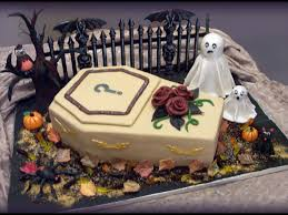 halloween themed murder mystery party the murder at anonville manor murder mystery party cake