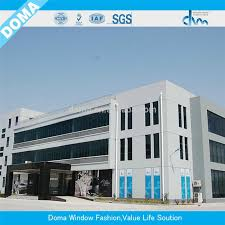 Window Awning Kits Awning Slat Awning Slat Suppliers And Manufacturers At Alibaba Com