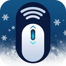 mobile mouse apk apkmania wifi mouse pro v3 0 6 apk