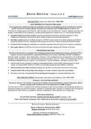 hr recruiter job description hr recruiter resume sample resume