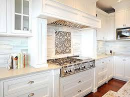 white dove kitchen cabinets modern benjamin moore white dove kitchen cabinets railing stairs